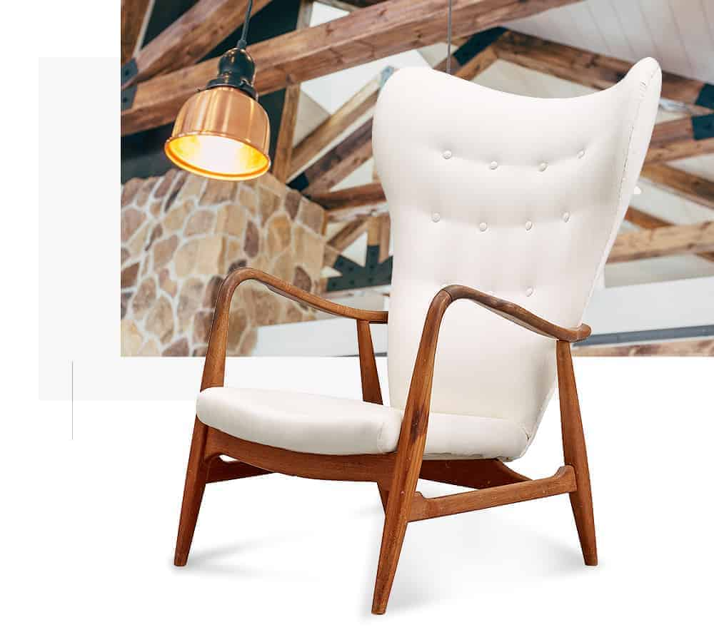- Used House Hold Items - Al Thahani Furniture October 2021