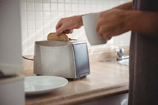 used home appliances - Buy Used Home Appliances - Al Thahani Furniture October 2021